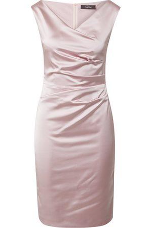 Vera Mont Dames Geprinte jurken - Jurk