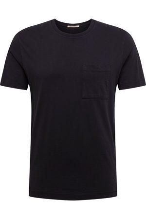 Nudie Jeans Heren Shirts - Shirt 'Roy