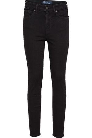 GAP Dames Skinny - Jeans 'CLERMONT