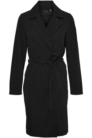 Vero Moda Wrap Jacket Dames