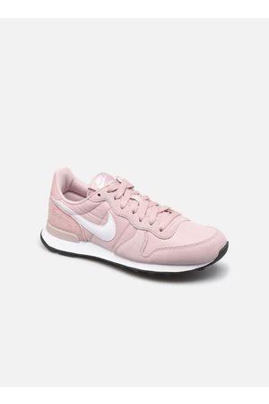 Nike Wmns Internationalist by