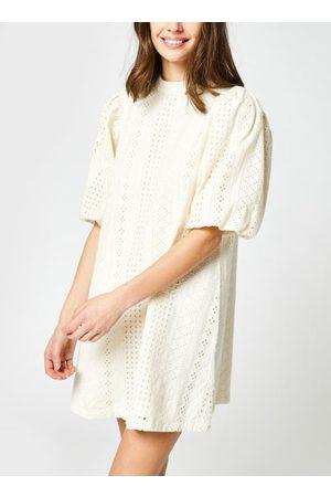 VILA Vidallia Dress by