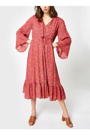 Y.A.S Yasrislo Midi Dress by