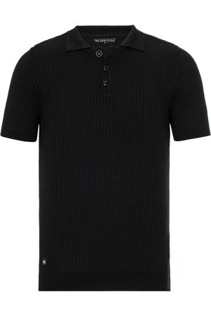 Redbridge Shirt 'Independence