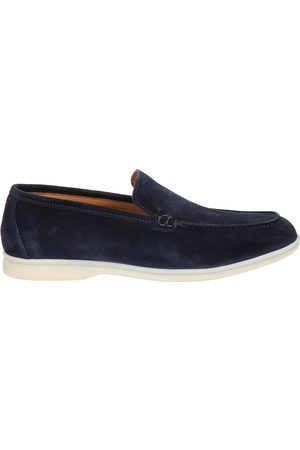Nelson Mocassins & loafers