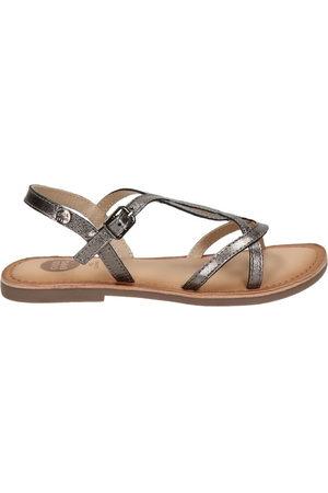 Gioseppo Biscoe sandalen