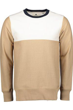 Anerkjendt Sweater - Slim Fit