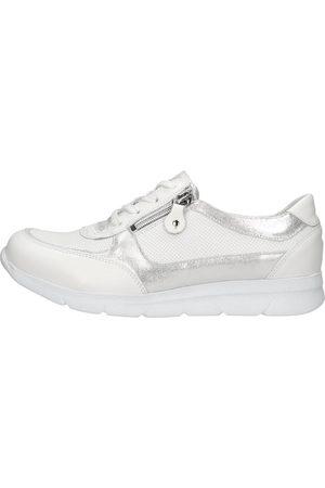 Waldläufer Dames Lage schoenen - K-jenny