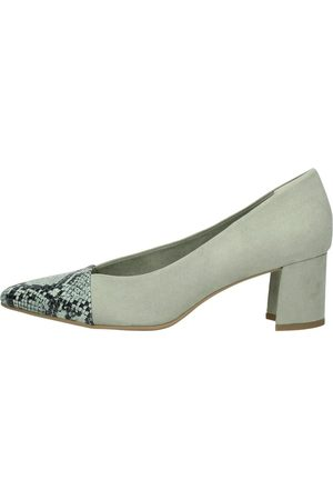 Marco Tozzi Dames Pumps - Dames Pumps