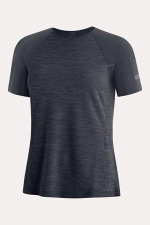 Gore Wear Vivid Shirt Dames