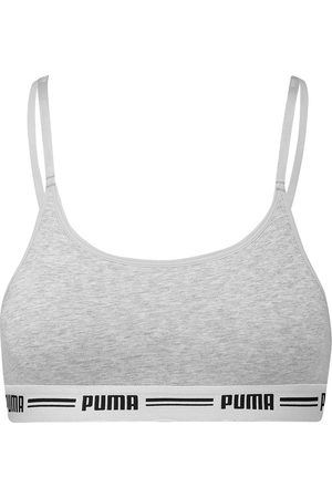 PUMA Tops Iconic Casual Bralette