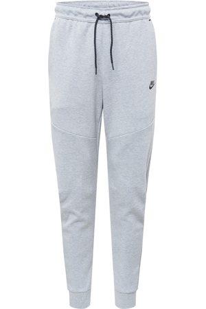 Nike Sportswear Heren Broeken - Broek