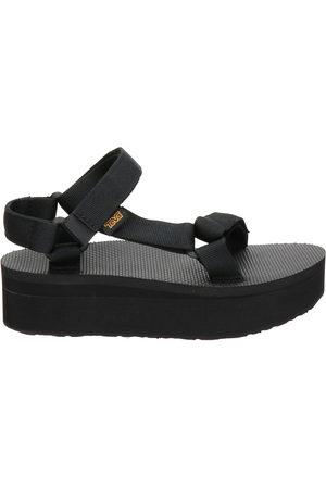 Teva Dames Sandalen - Flatform Universal sandalen