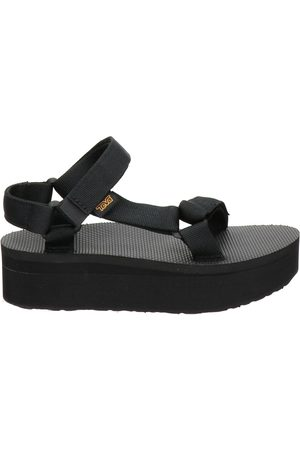 Teva Flatform Universal sandalen
