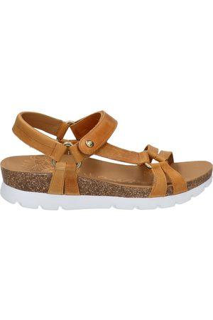 Panama Jack Sally Basics sandalen
