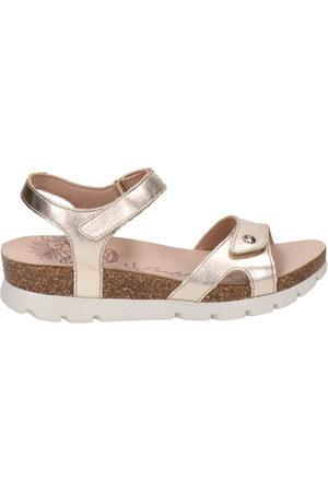 Panama Jack Dames Sandalen - Sulia Shine sandalen