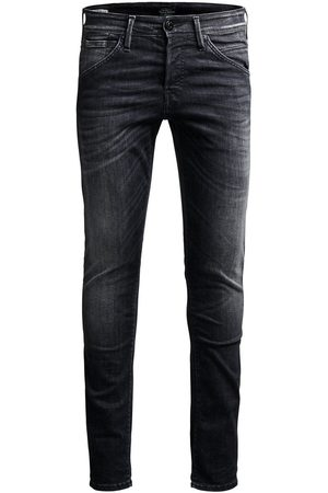 Jack & Jones Glenn Fox Bl 655 Sps Slim Fit Jeans Heren