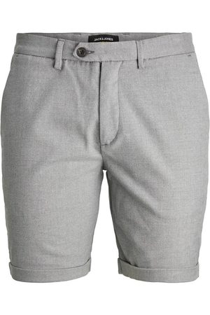 Jack & Jones Heren Shorts - Connor Akm 21 Chino Short Heren