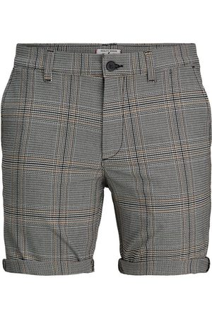 Jack & Jones Connor Akm 21 Chino Short Heren