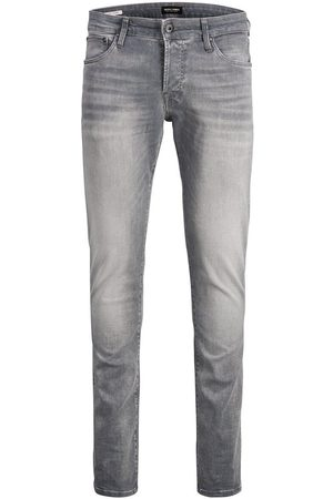 Jack & Jones Glenn Icon Jj 257 50sps Slim Fit Jeans Heren