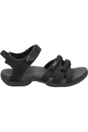 Teva Dames Sandalen - Tirra sandalen