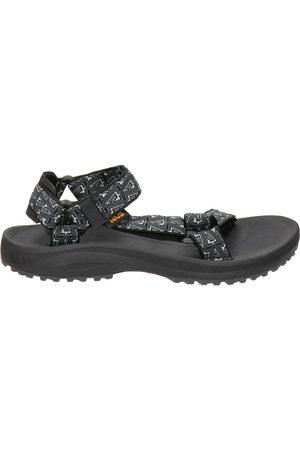 Teva Winsted sandalen