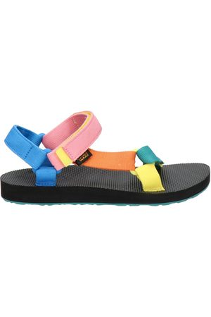 Teva Original Universal sandalen