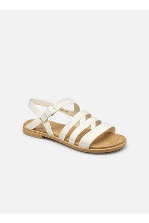 Crocs Tulum Sandal W by