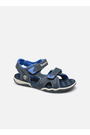 Timberland FTW KidsRest Outdoor by