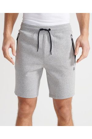 Superdry Sport Training Gym Tech short