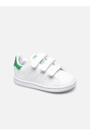 adidas Stan Smith Cf I eco-responsable by
