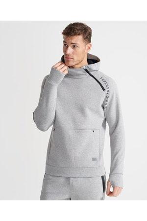 Superdry Sport Training Gym Tech hoodie