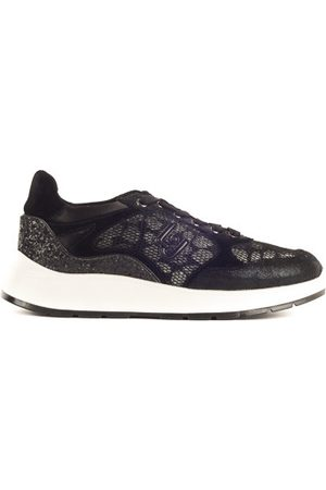 Liu Jo Dames Sneakers - Dames sneakers