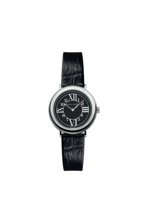 The RL888 Collection RL888 32 mm Steel