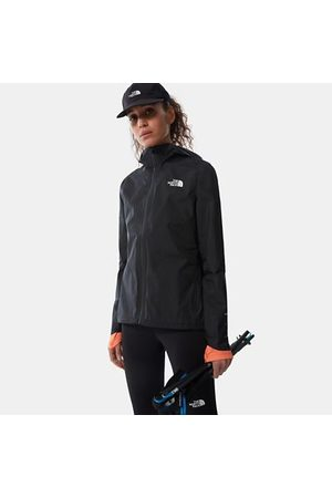 The North Face The North Face First Dawn-jas Voor Dames Tnf Black Größe L Dame