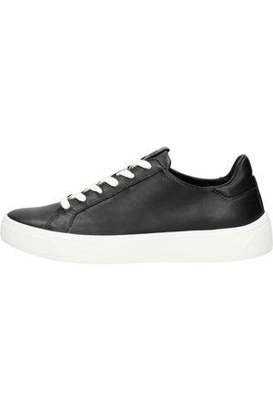 Ecco Dames Lage schoenen - Street Tray W