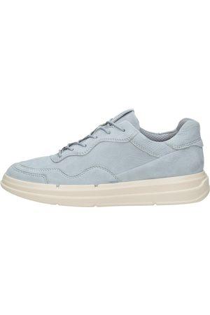 Ecco Dames Lage schoenen - Soft X W