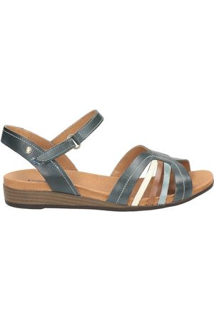 Pikolinos Dames Sandalen - Ibiza sandalen