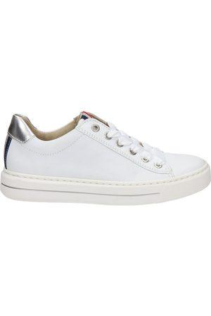 ARA Dames Sneakers - Courtyard lage sneakers