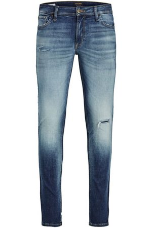 Jack & Jones Liam Original Ge 683 Sps Skinny Jeans Heren