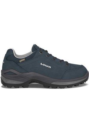 Lowa Dames Outdoorschoenen - LM320963-0647