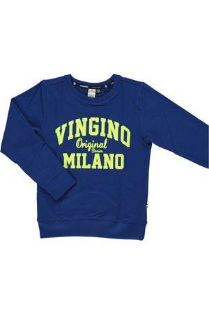 Vingino Jongens Sweaters - Jongens Sweater
