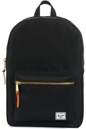 Herschel Laptop- & Businesstassen - Laptoptas Settlement Mid Volume