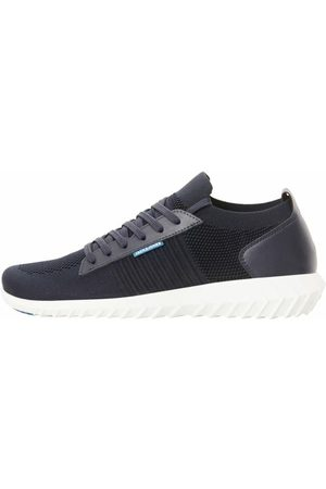JACK & JONES Heren Sneakers - Sneakers laag