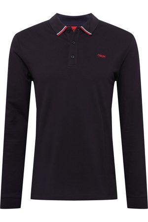 HUGO Shirt 'Donol