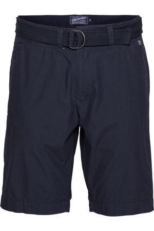 Petrol Industries Heren Shorts - Chino
