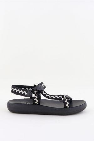 Ancient Greek Sandals Sandalen Poria