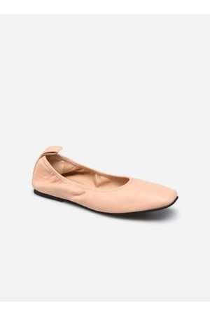 Clarks Pure Ballet by