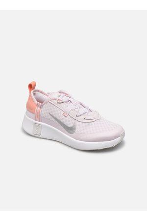 Nike Reposto (Ps) by