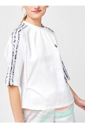 adidas Boxy T-Shirt by